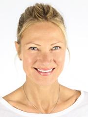 doktor-med-julia-hauschildt-berlin-reinickendorf-zahnarzt-dr-med-dent-julia-hausschildt-praxis-und-labor