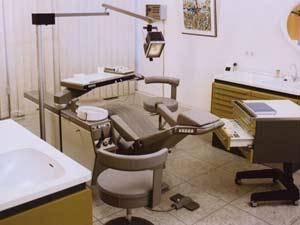 praxis-4-julia-berlin-reinickendorf-zahnarzt-dr-med-dent-julia-hausschildt-praxis-und-labor-leitspruch