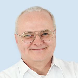 Zahnarzt Dr. med. dent Thomas Berk Dr. med. dent. Julia Hauschildt Zahnarzt Berlin Reinickendorf